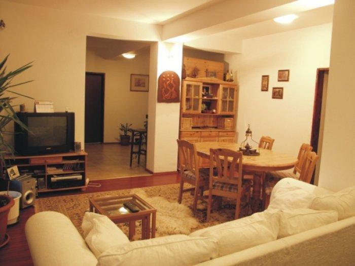 Vila Colonia Cm
